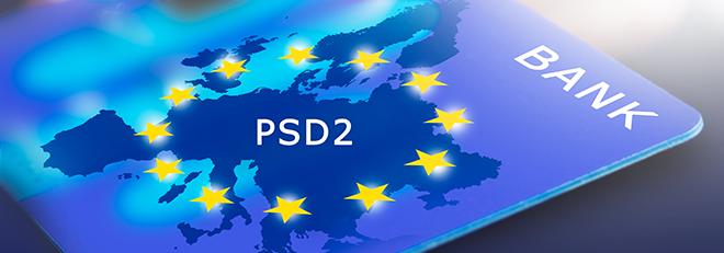 PSD2_head image