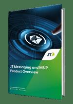 Enterprise Messaging Overview LP Thumbnail