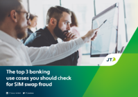 JT_Top 3 banking use cases you should check SIM swap fraud_eBook