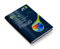 Download FPS Reducing the Risks of SIM Swap Fraud White Paper