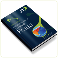 Reduce SIM Swap Fraud White Paper