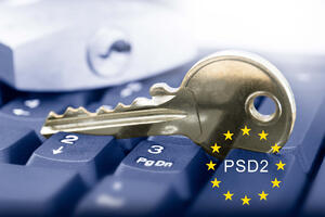 PSD2 Implementation