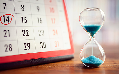 Are you ready for the PSD2 September deadline?