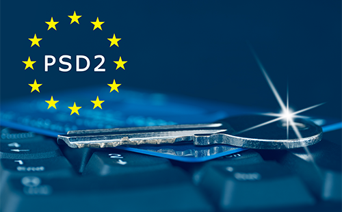 What are the new risks that PSD2 will bring and how to cope with them?