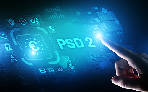 The 4 most important things you need to know about PSD2 in 2019