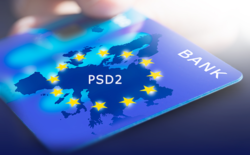 How Will The Impending PSD2 Regulations Impact The Checkout Process?