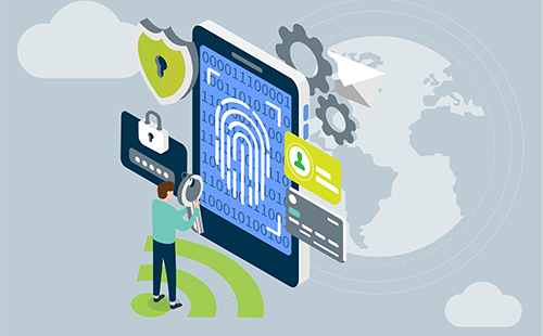 Strong Customer Authentication – Here Is What You Need To Know