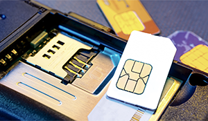 JT brings to market a managed service to protect against SIM swaps